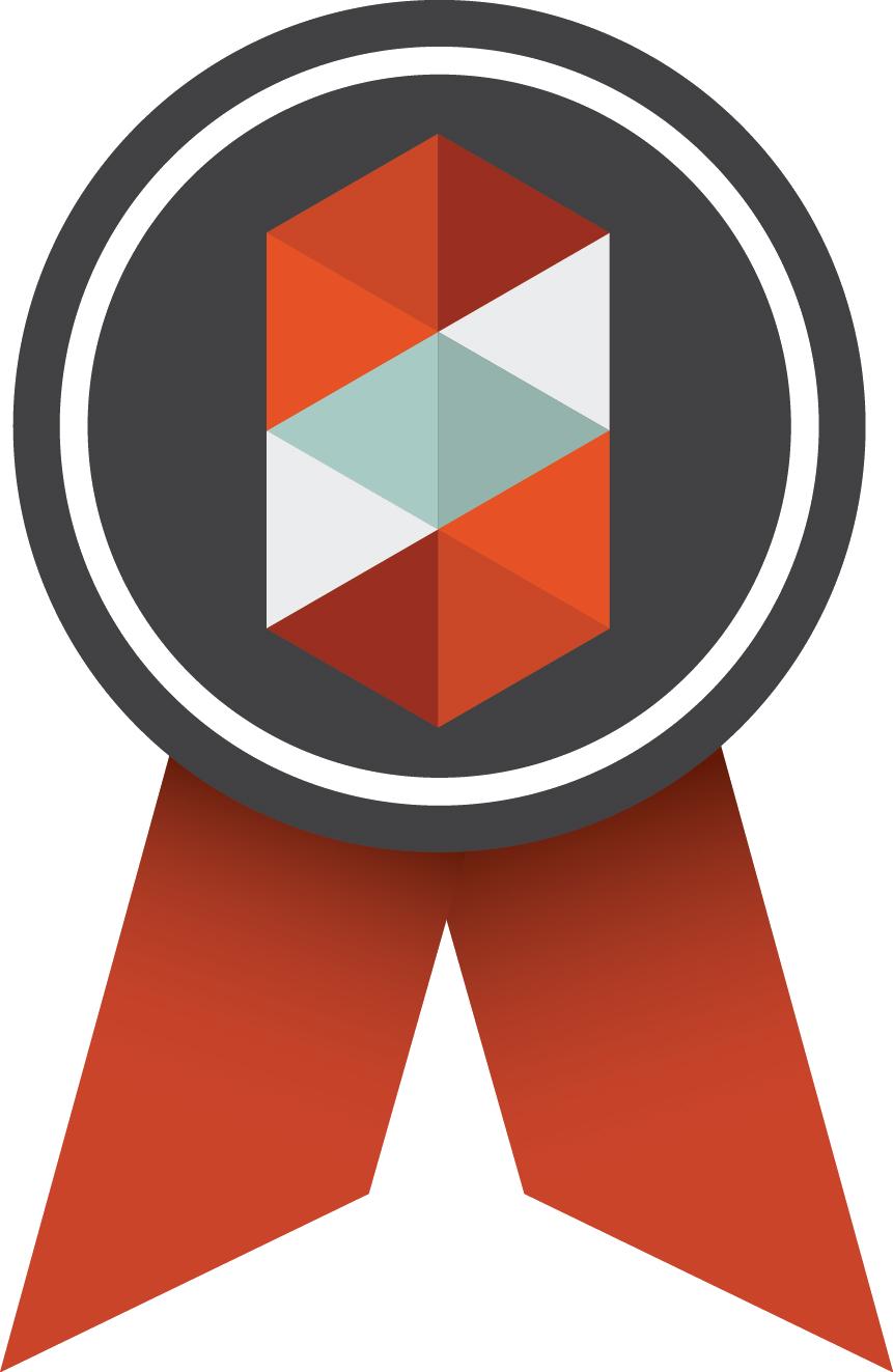 CertificationRibbon