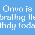 Onva Consulting, Attracting and Retaining Advocate employees and customers
