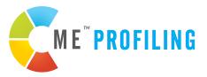 c-me-profiling